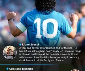 diego, football, and image image