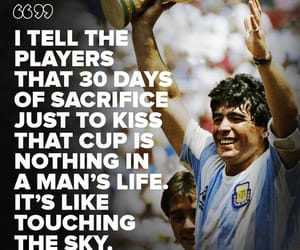 diego, quotes, and football image