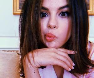 actress, beautiful, and blush image