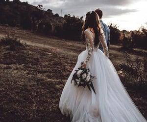 Couple 💖 💖@_Naina