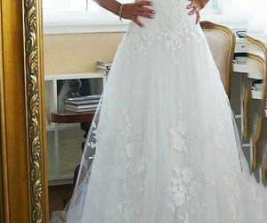 cheapweddingdresses, 2020longweddingdresses, and alinepromdress image