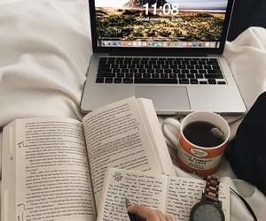 books, handwriting, and motivation image
