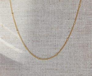 bijoux, gold, and jewellery image