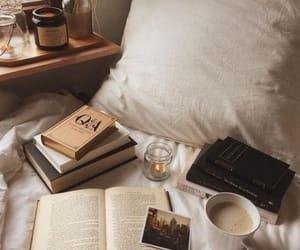 reading aestetichs
