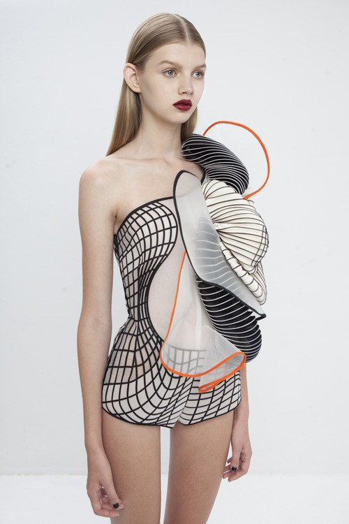 3d, article, and fashion image