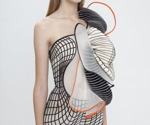 3d, article, and moda image