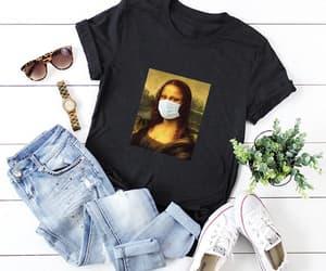 etsy, women t-shirt, and women top image