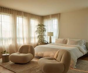interior design and pretty image