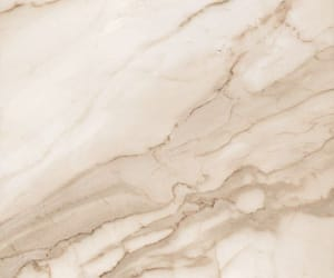 marble, beige, and wallpaper image