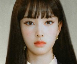 kpop, mugshot, and yoon image