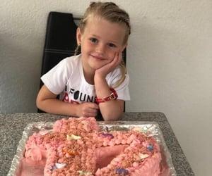 birthday, 🇽🇰, and cake image
