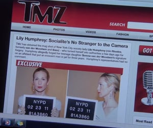uppereastside, lilybass, and kellyrutherford image