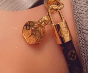 tribute, bracelet, and luxury image
