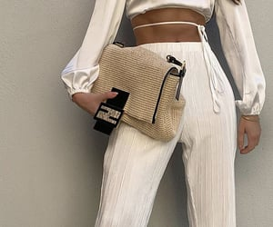 everyday look, fashionista fashionable, and outfit of the day ootd image