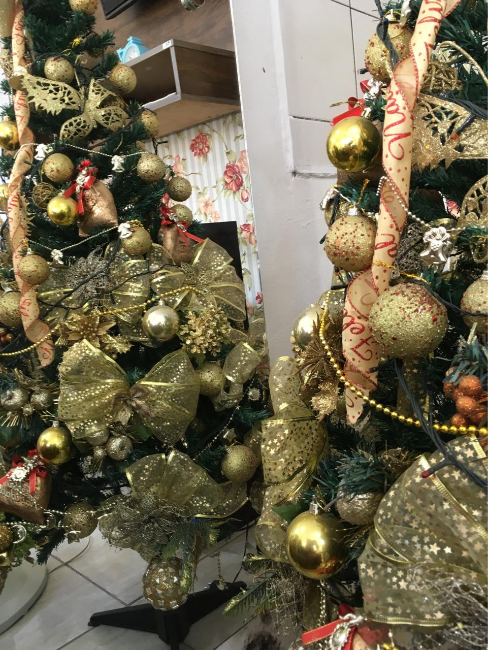 autoral, christmas, and photography image