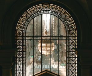 travel, aesthetic, and architecture image