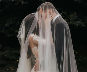 Wedding; Couples; Brides; Kiss; Casal