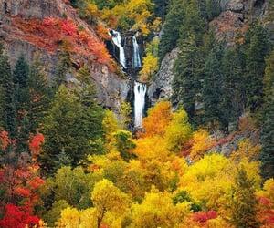 Johnny Adolphson: Northern Utah Fall Colors