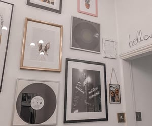 decoration, archive, and art image