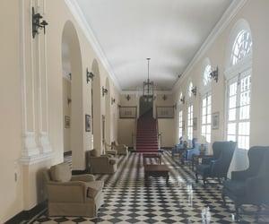 antiguo, belleza, and hotel image