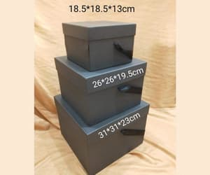 personalized gift boxes, custom gift boxes, and gift box in uae image