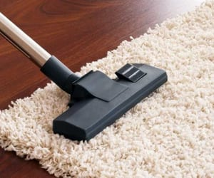 carpet, handmade, and rug image