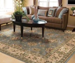 carpet, store, and handmade image