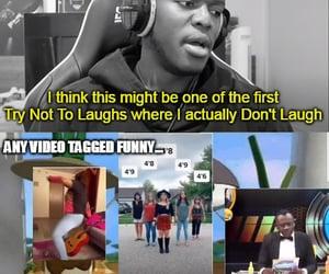 meme, memes, and ha funny image
