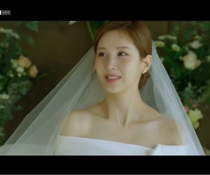 kdrama, seohyun, and private lives image