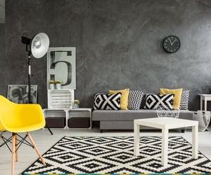 carpets brighton, cheap carpets brighton, and discount carpets brighton image