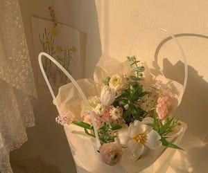 flowers, uploads, and fleur image