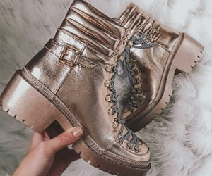 aesthetic, beautiful, and boots image