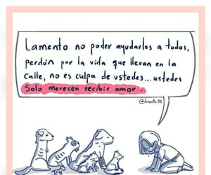 Animales, perros, and adoptanocompres image