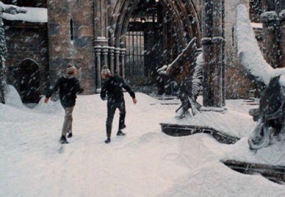 article, hermione granger, and slytherin image