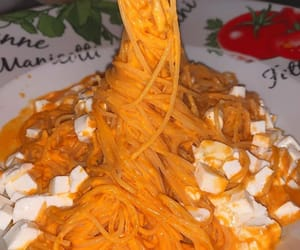 cheese, food, and nourriture image