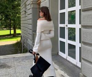amazing, blogger, and fashion image