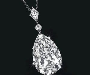 bling, pretty, and diamonds image