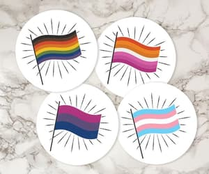 etsy, gay pride, and pride image