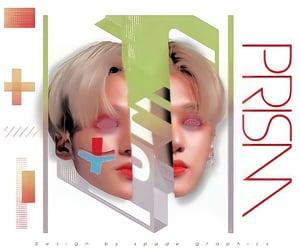 creative, graphic design, and edit inspiration image