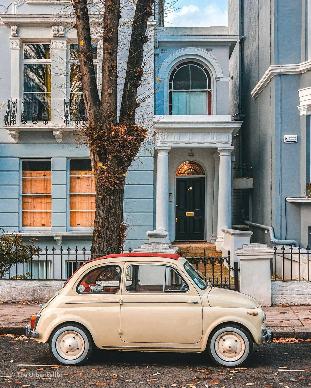 aesthetic, bluish, and british image