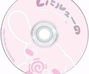 cd, disc, and icon image