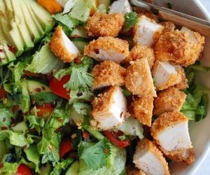 comida, tomate, and saludable image