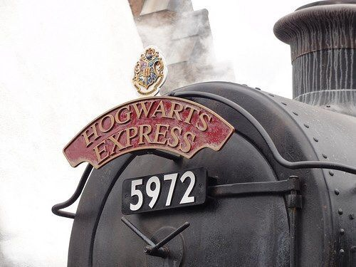 article, hogwarts, and ravenclaw image