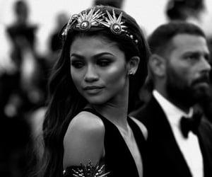 zendaya, beautiful, and celebrity image