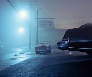 aesthetic, alternative, and car image
