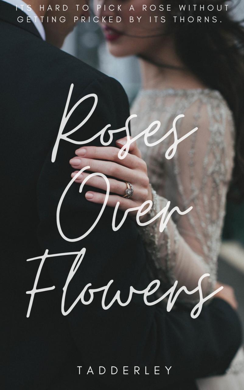 romance, youngadult, and firstlove image