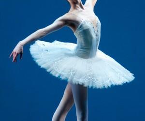 ballet image