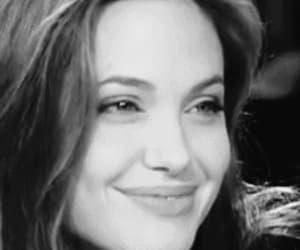 actress, Angelina Jolie, and gif image