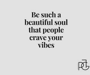 #quotes#vibes#soul