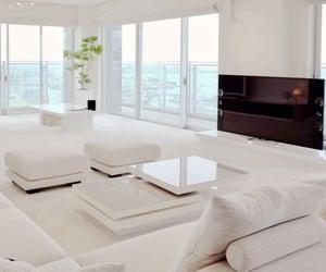 apartment, interior, and interior design image